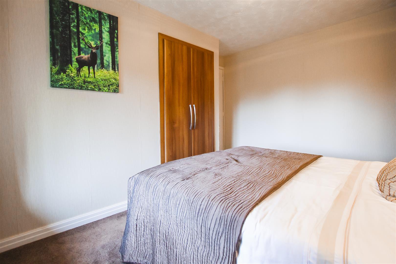 3 Bedroom Terraced Cottage For Sale - Image 48